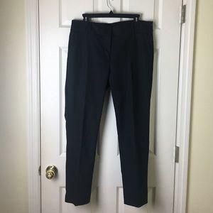 Loft outlet pants